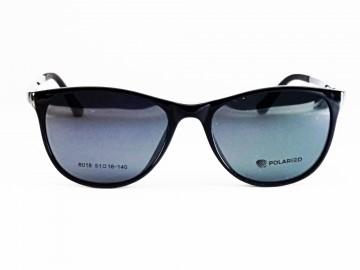 Rame ochelari de vedere si soare Clip On 8018 C2 Polaried
