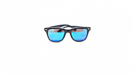 Rame ochelari de vedere si soare cu 5 clip on Model 2208 A