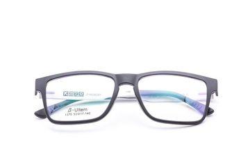 Rame ochelari de vedere Ultem Beta Memory1375 C6