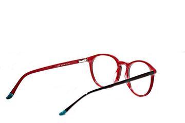 Rame de ochelari de vedere 3055 C4
