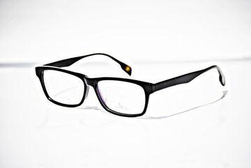 Rame de ochelari de vedere Kangoroo 1055 C801