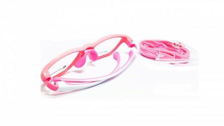 Rame de ochelari de vedere pentru copii model 2003 C1