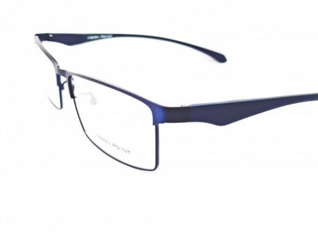 Rame de ochelari Vision Point Titanium P8402 005