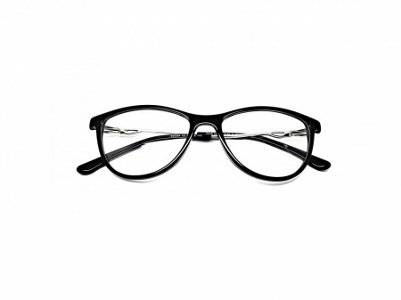 Rame de vedere Cat Eyes model 600284 C2