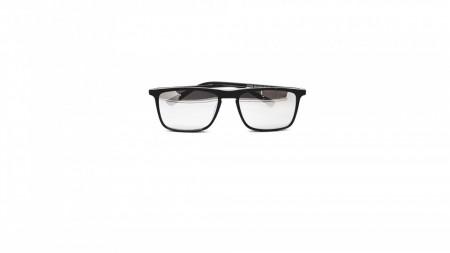 Rame ochelari de vedere si soare cu 5 clip on Model 2249 A