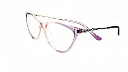 Rame de dama Cat Eye RC0297
