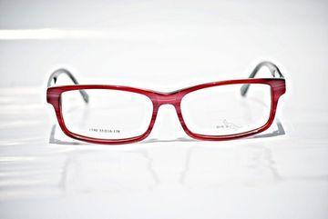 Rame de ochelari de vedere Kangoroo 1190 C14-8