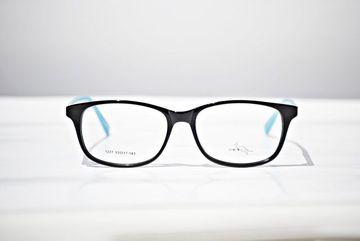 Rame de ochelari de vedere Kangoroo 1227 C3