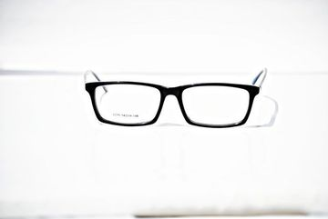 Rame de ochelari de vedere Kangoroo 1239 C4