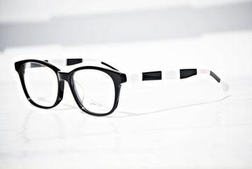 Rame de ochelari de vedere Kangoroo 2003 C3