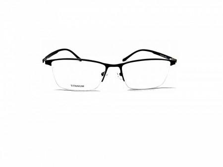 Rame de ochelari de vedere model P9233 Titanium
