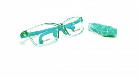 Rame de ochelari de vedere pentru copii model 2004 C4