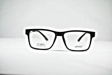 Rame de ochelari Ultem Beta Memory 1375 col 1