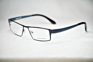 Rame de ochelari Vision Point  Titanium P9016 004