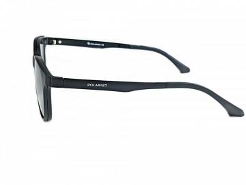 Rame ochelari de vedere si soare CLIP ON TR90 9501 C3
