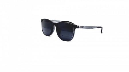Rame ochelari de vedere si soare cu un CLIP ON 7022 C7 Polaried