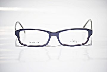 Rame de ochelari de vedere Kangoroo 1187 C3-4