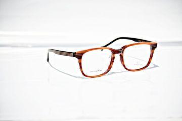 Rame de ochelari de vedere Kangoroo 2005 C3