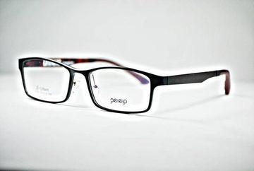 Rame de ochelari Ultem Beta Memory 1333 col 3