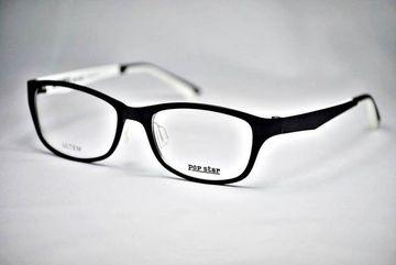 Rame de ochelari Ultem Beta Memory POP STAR UT2120 C97M