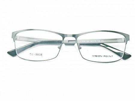 Rame de ochelari Vision Point Titanium P8408 002