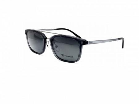 Rame de ochelari de vedere Clip on Model 0011