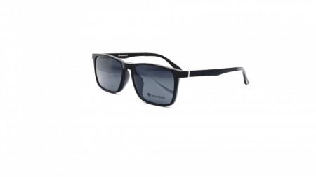 Rame de ochelari de vedere Clip on Model 7033