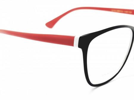 Rame de ochelari de vedere Kangoroo 1275 C5