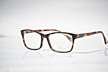 Rame de ochelari de vedere Kangoroo 1285 C2