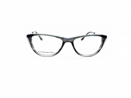 Rame de ochelari de vedere model 600300
