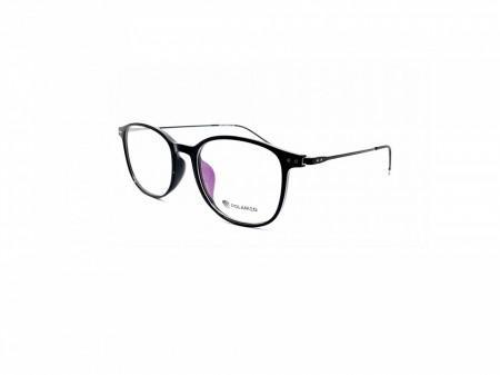 Rame de ochelari de vedere model KL8105