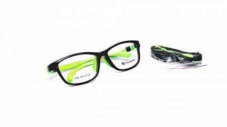 Rame de ochelari de vedere pentru copii model 2006 C8
