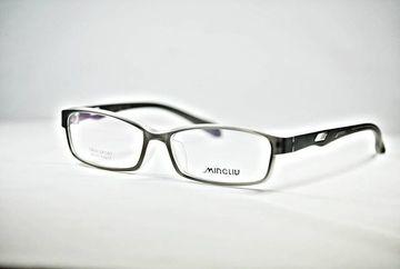 Rame de ochelari TR-99 SPORT 88006
