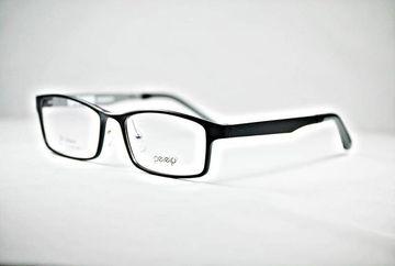 Rame de ochelari Ultem Beta Memory 1333 col 9