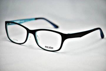 Rame de ochelari Ultem Beta Memory POP STAR UT2120 C53M
