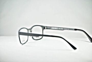 Rame de ochelari Ultem Beta Memory POP STAR UT2148 C917M