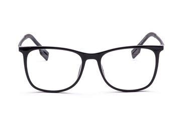 Rame ochelari de vedere  1002 C11