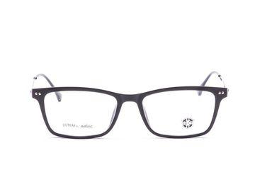 Rame ochelari de vedere Ultem 7021 C1