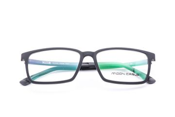 Rame ochelari de vedere Ultem Moon Carlo EMS8613 C07
