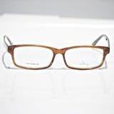 Rame de ochelari de vedere Kangoroo 1190 C6-15
