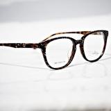 Rame de ochelari de vedere Kangoroo 2001 C10