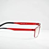 Rame de ochelari TR-99 SPORT 66032