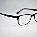 Rame de ochelari Ultem Beta Memory POP STAR UT2152 C51M