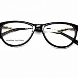 Rame de vedere Cat Eyes model 600294 C2