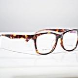 Rame de ochelari de vedere Kangoroo 1135 C89