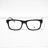 Rame de ochelari de vedere Valen Polo 1350 C2