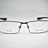 Rame de ochelari Vision Point  Titanium P8401 001