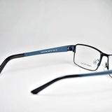 Rame de ochelari Vision Point  Titanium P9040 004