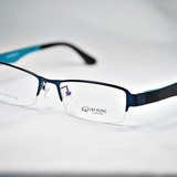 Rame de vedere Eyewear 1291