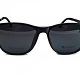 Rame ochelari de vedere si soare Clip On 7022 C1 Polaried